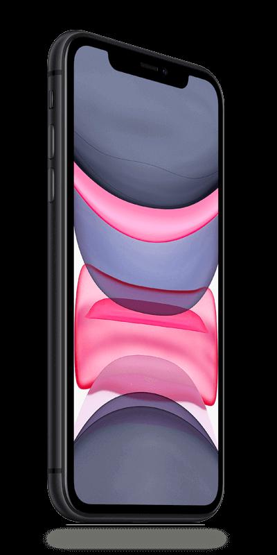 Visuel du téléphone mobile APPLE iPhone 11