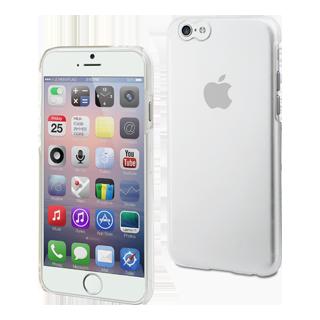 Muvit Coque de protection Apple iPhone 6 - 6S | Bouygues Telecom