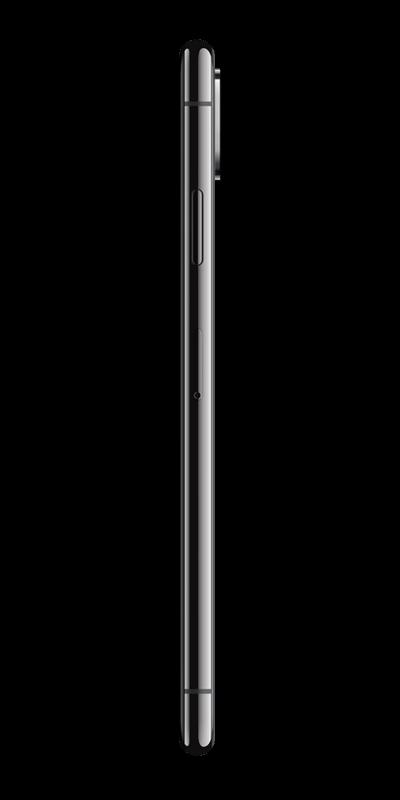 foto de Apple iPhone Xs Max Gris Sidéral 64 Go | Bouygues Telecom