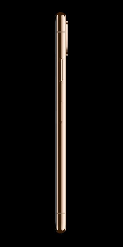 foto de Apple iPhone Xs Max Or 256 Go | Bouygues Telecom