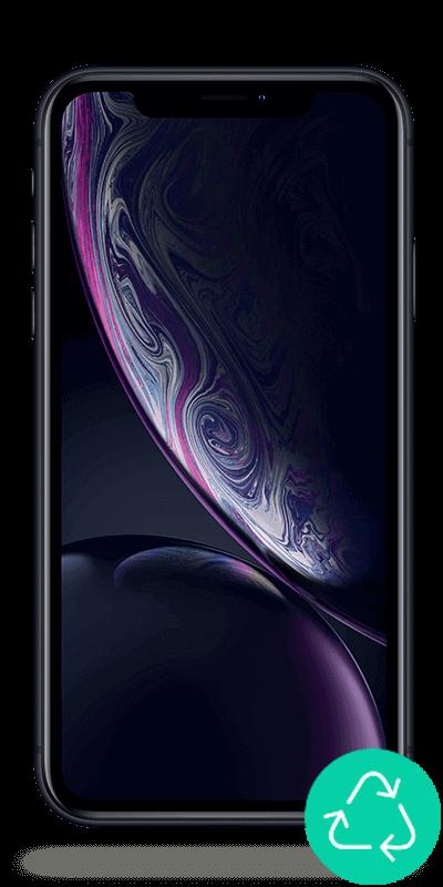 Visuel du téléphone mobile OnePlus 7 – Bouygues Telecom