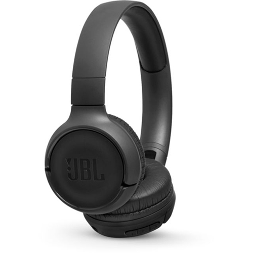 bbox casque bluetooth
