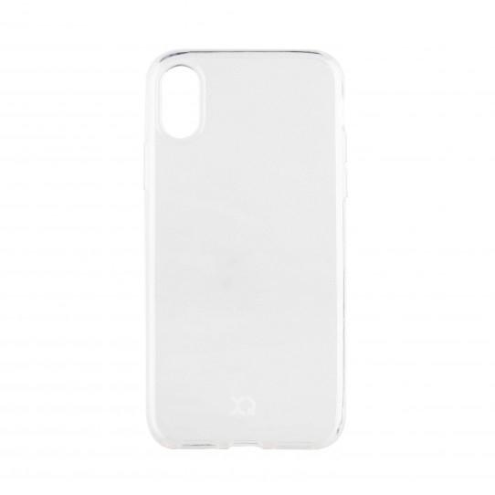 Coque Flex-Case iPhone X/Xs - Accessoires Bouygues Télécom