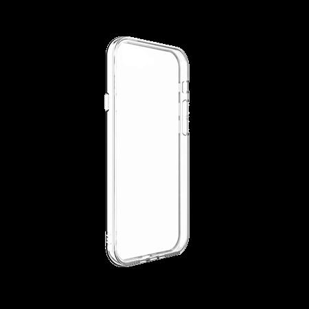 Coque souple Transparente P Smart 2021 I Bouygues Telecom