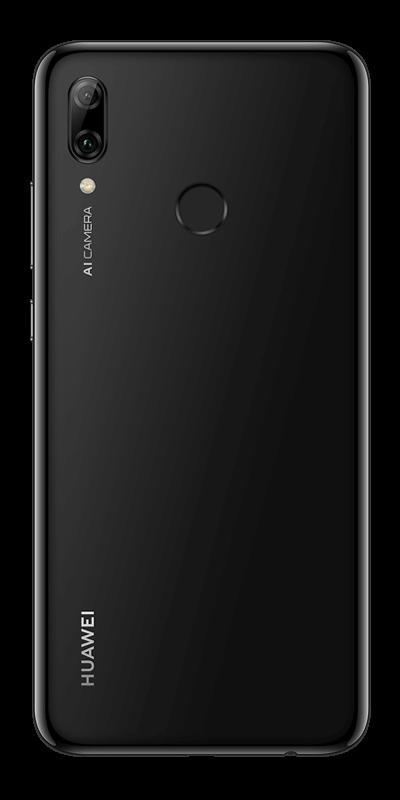 Huawei P smart 2019 | Bouygues Telecom