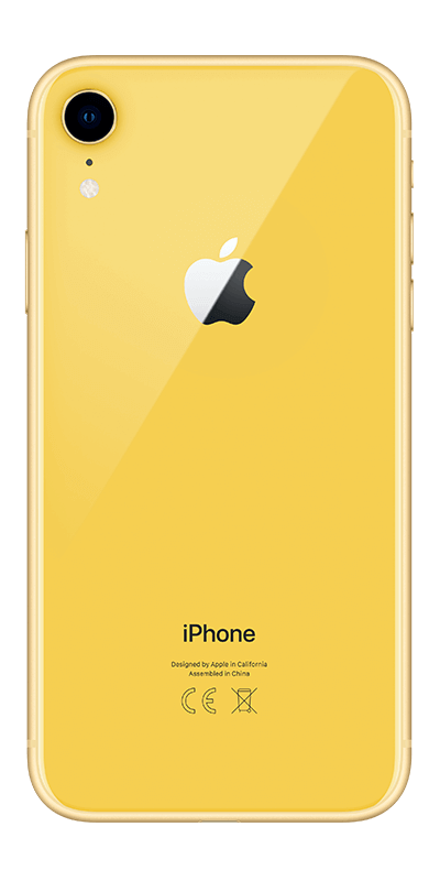 Iphone 8 Plus Gold 64gb Cex By Photo Congress Iphone 6