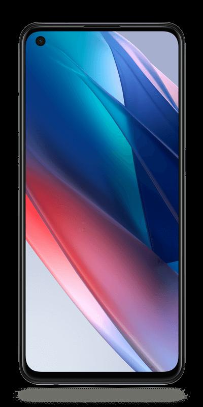 Visuel du téléphone OPPO Find X3 Lite – Bouygues Telecom