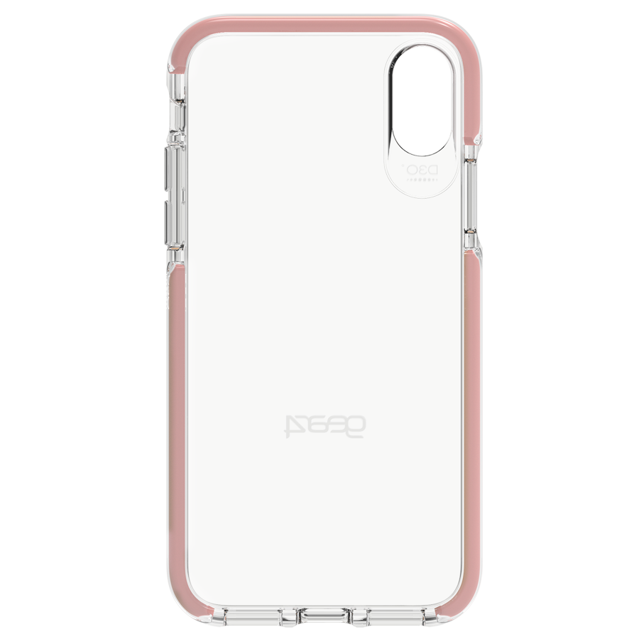 Coque Gear4 Piccadilly Rose Phone 8 - accessoire - Bouygues Telecom