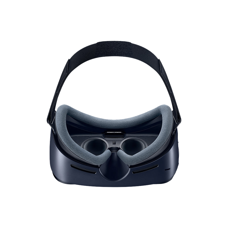 casque samsung new gear vr accessoires bouygues telecom. Black Bedroom Furniture Sets. Home Design Ideas