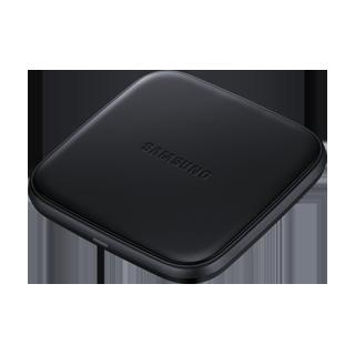 Mini chargeur téléphone à induction - accessoire - Bouygues Telecom