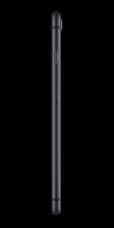 Apple iPhone 8 Plus Argent Gris Sidéral Or 64Go 256Go   smartphone ... 4e379c372e31