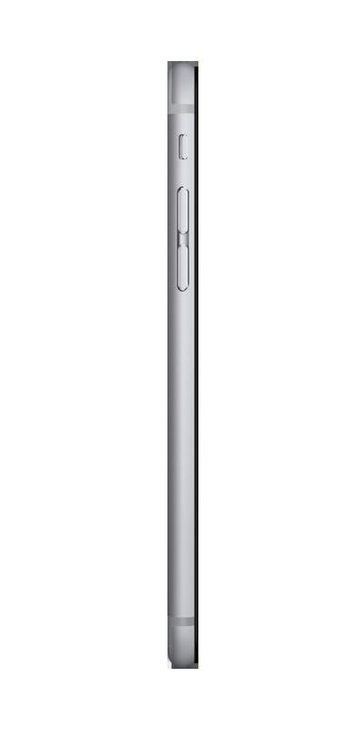 Téléphone Apple iPhone 6 32Go Gris Sidéral avec forfaits sans ... b2c4cb6e26dd