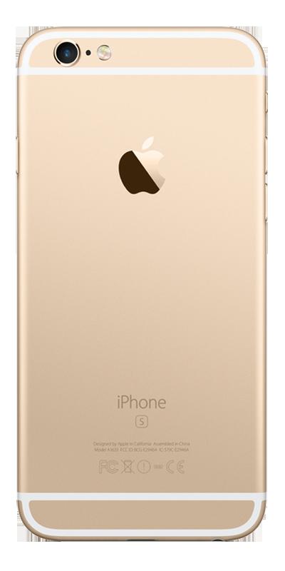 apple iphone 6s or 32go smartphone bouygues telecom. Black Bedroom Furniture Sets. Home Design Ideas