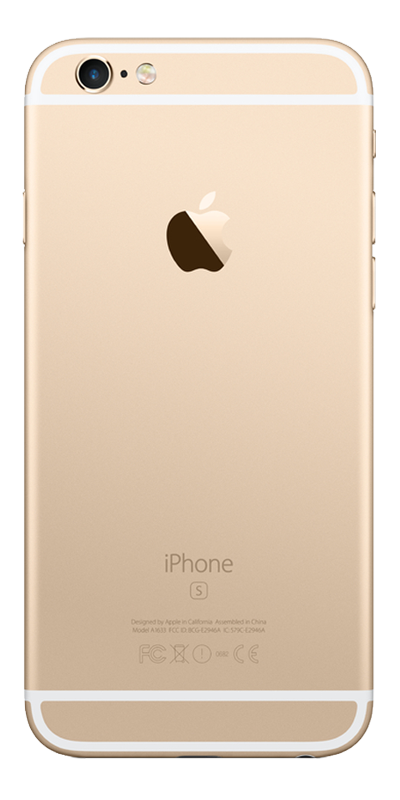 apple iphone 6s plus or 32go smartphone bouygues telecom. Black Bedroom Furniture Sets. Home Design Ideas