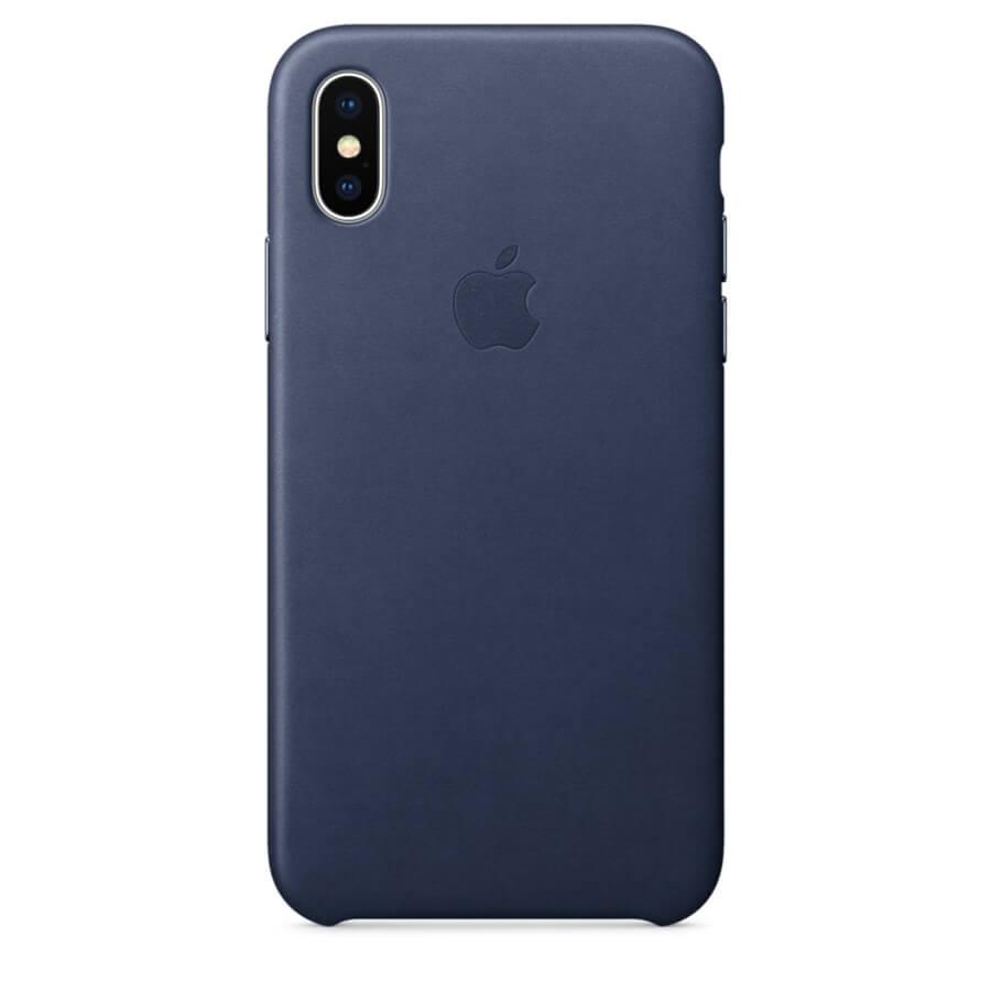 coque iphone x 03