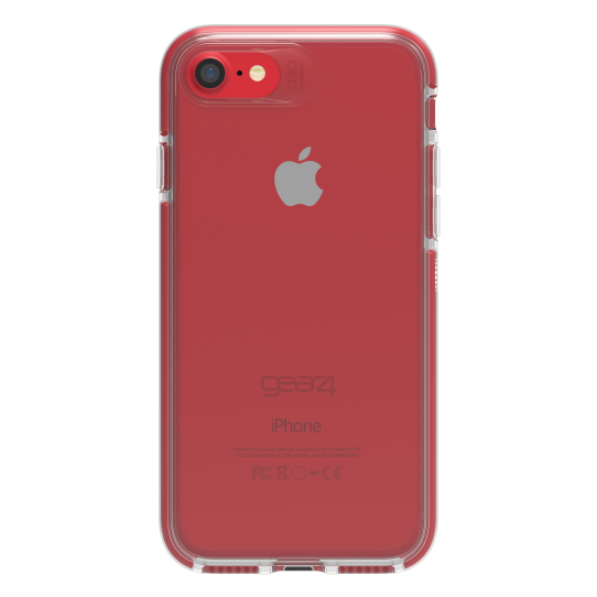 coque gear4 iphone 8