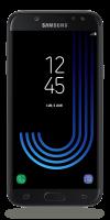 Bouygues - Galaxy J5 2017