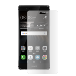 Protège écran en verre trempé pour Huawei P9