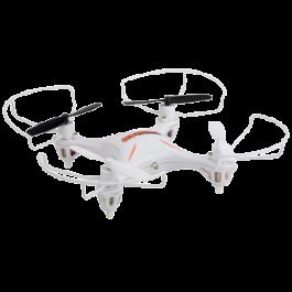 Drone Incofly X8  Blanc