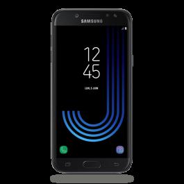 Galaxy J5 2017 16 Go Noir