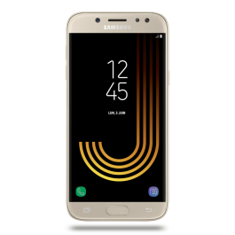 Galaxy J5 2017 16 Go Or