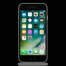 iPhone 6 32 Go Gris Sidéral
