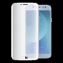 Protège-écran Galaxy J5 2017 en verre trempé