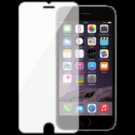 Film verre trempé pour iPhone 7 plus