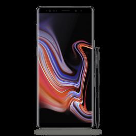 Galaxy Note9 128 Go Noir