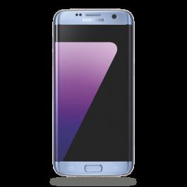 Galaxy S7 edge 32 Go Bleu