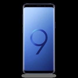Galaxy S9+ 64 Go Bleu