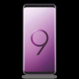 Galaxy S9+ 64 Go Violet
