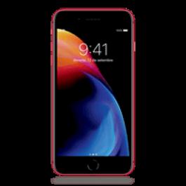 Apple iPhone 8 Plus Argent Gris Sidéral Or 64Go 256Go   smartphone - Bouygues  Telecom ebaf1f2230d4