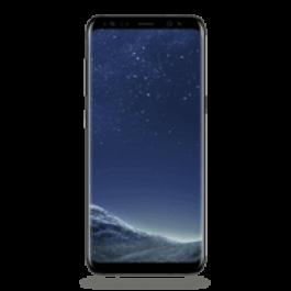 Samsung Galaxy S8   smartphone - Bouygues Telecom b850b511b959