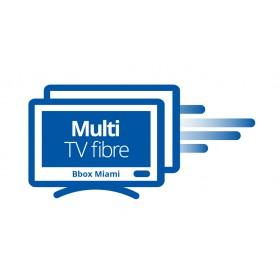 Multi-TV Miami Fibre