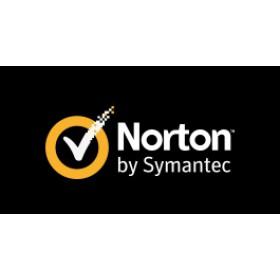 Pack Sécurité Norton