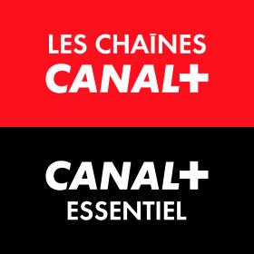 CANAL+ & Les chaînes CANAL+