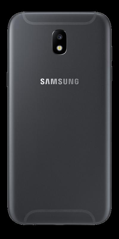 samsung galaxy j5 2017 noir 16 go smartphone bouygues telecom. Black Bedroom Furniture Sets. Home Design Ideas