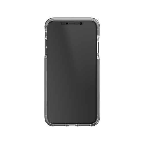 coque gear iphone xs