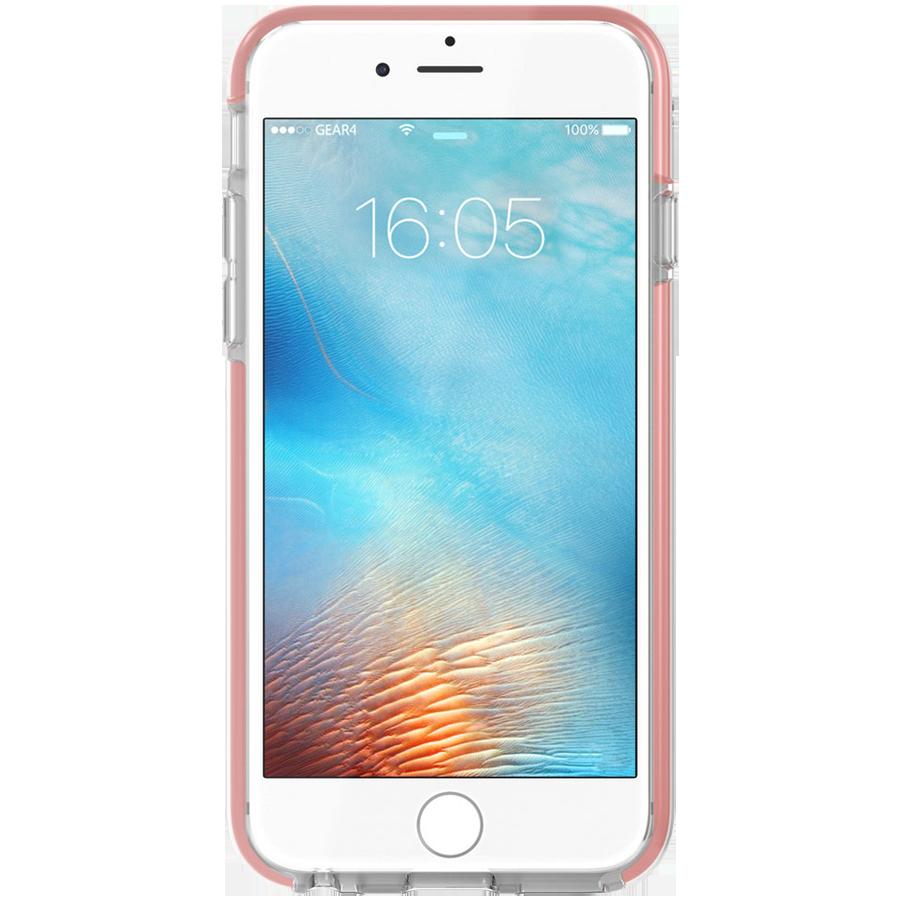 coque iphone 6 d3o