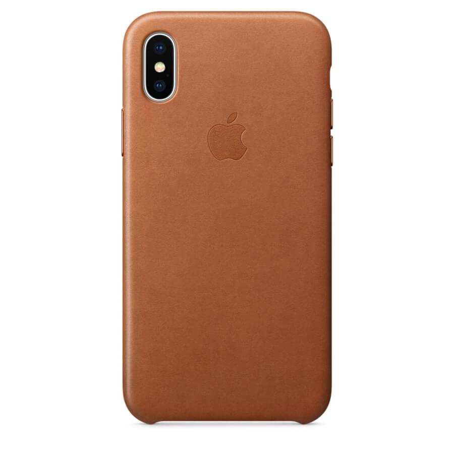 coque iphone x d30