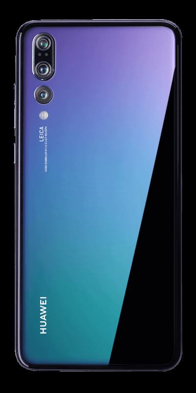 0e360f578272 Huawei P20 Pro Dual Sim   smartphone - Bouygues Telecom