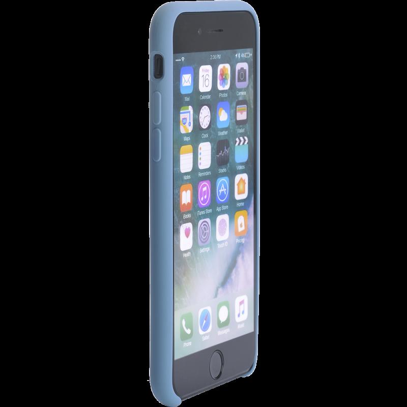 bigben coque iphone 7