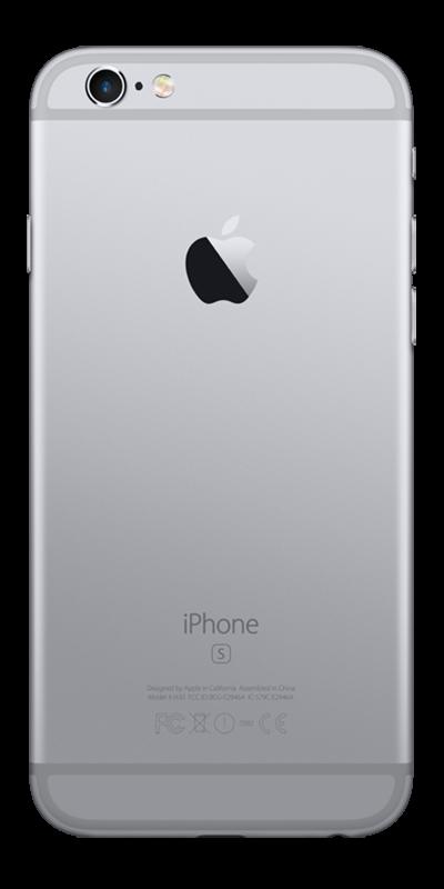 apple iphone 6s or rose or argent gris sid ral 16go 64go 128go smartphone bouygues telecom. Black Bedroom Furniture Sets. Home Design Ideas