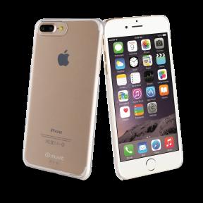 coque iphone 8 plus muvit
