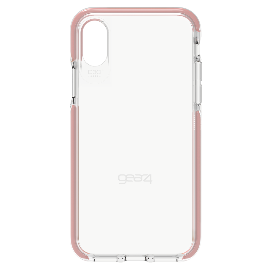 coque iphone 8 gear 4