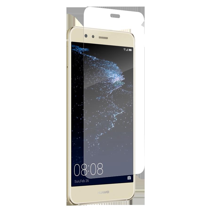 Protège-écran verre trempé pour P10 lite   accessoires Bouygues Telecom 9520442c265d
