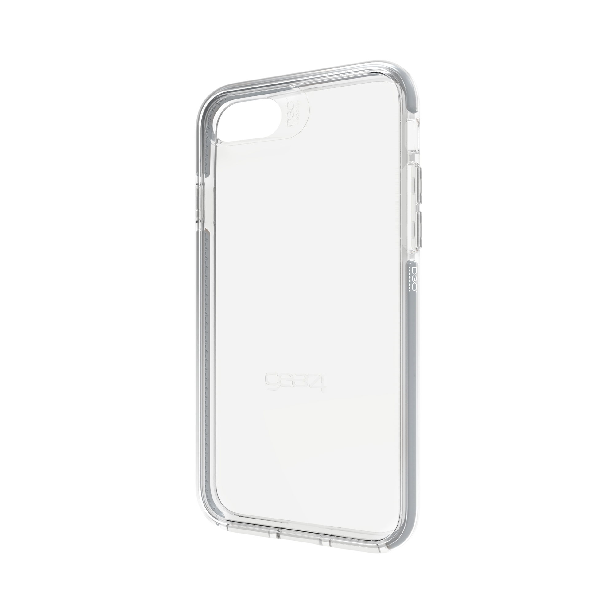coque gear4 iphone 7