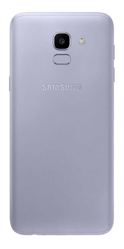 samsung galaxy j6 smartphone bouygues telecom