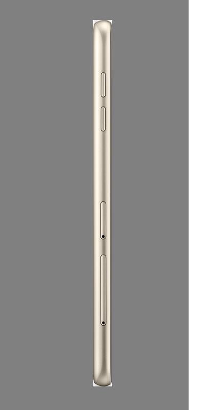 Samsung Galaxy J7 2017 16 Go Smartphone